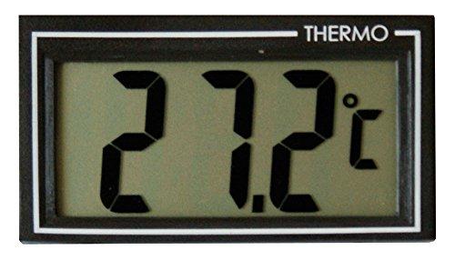 Cora 000120103 Termometro Digitale