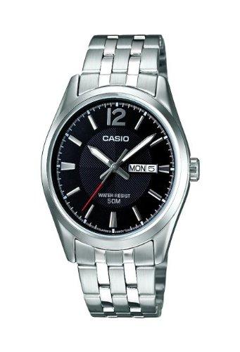 Casio MTP-1335D-1AVER
