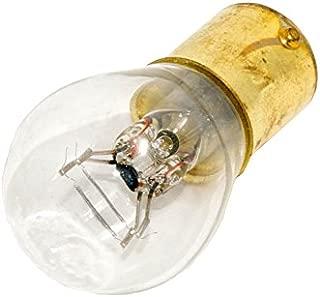 cec 1683 bulb