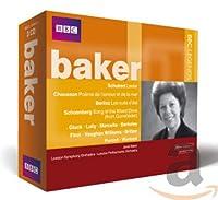 Various: Baker