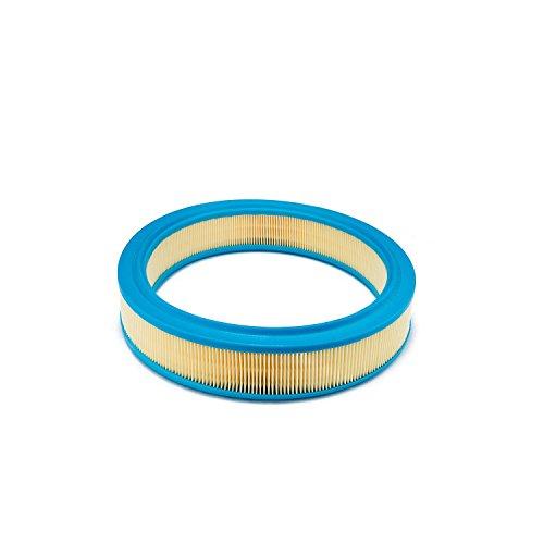 UFI Filters 30.145.01 Filtro Aria Motore Per Auto