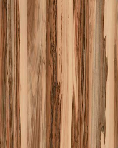 d-c-fix, Folie, Holz, Walnut Baltimore Tobacco, Rolle 45 x 200 cm, selbstklebend