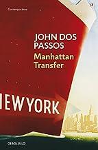 Manhattan Transfer: 594 (Contemporánea)