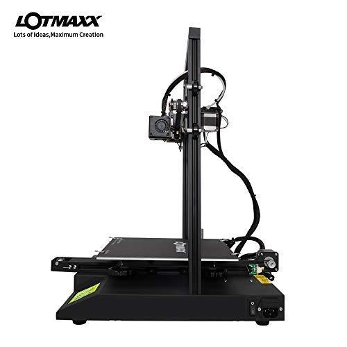 LOTMAXX – SC-10 - 6