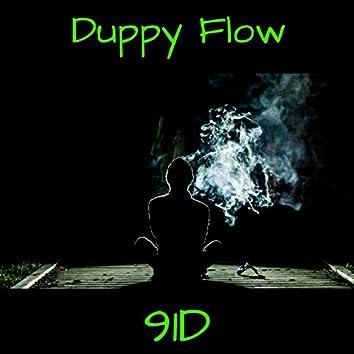 Duppy Flow