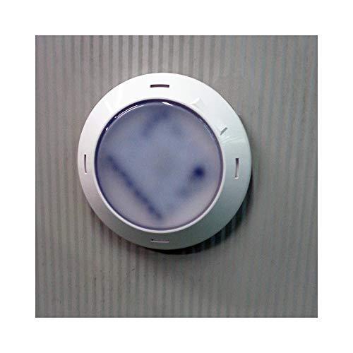 Gre PLREC - Proyector LED color para piscinas enterradas y de madera