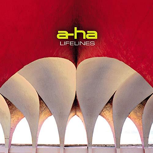 Lifelines - Edition Deluxe (2 LP) [Vinilo]