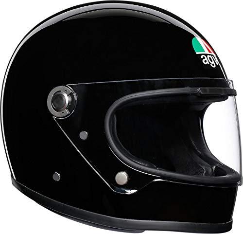 AGV Legends X3000 Casco Moto Integrale