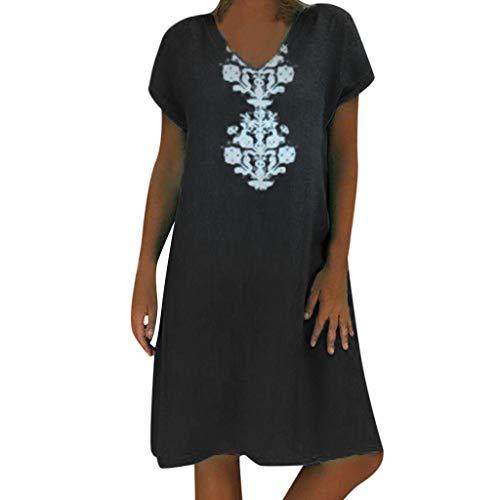 Rayas Rafia Punto Polipiel Falda plu Plisada Uniforme niña Negra Mujer Gris Blanca Plateada Mujer Falda Plateada Plata pitonisa Pirata Piel Pelo para Pantalon Padel Original Oficina