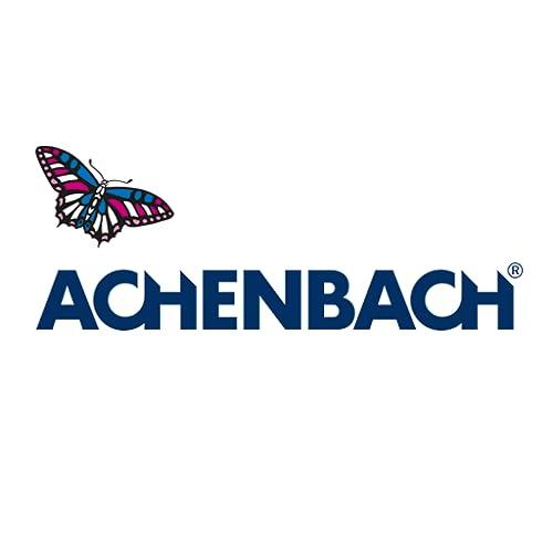Achenbach Fenster