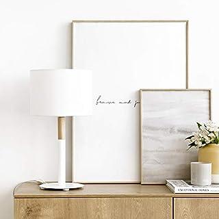 Kenay Home - Lámpara de Sobremesa Duo