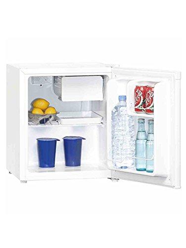 Exquisit KB45-1 A++ Kühlschrank/A++ /Kühlteil36 liters /Gefrierteil6 liters