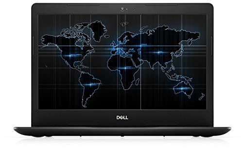 "Dell Inspiron 2020 Premium 14"" HD Laptop Notebook ..."