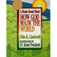 How God Made the World
