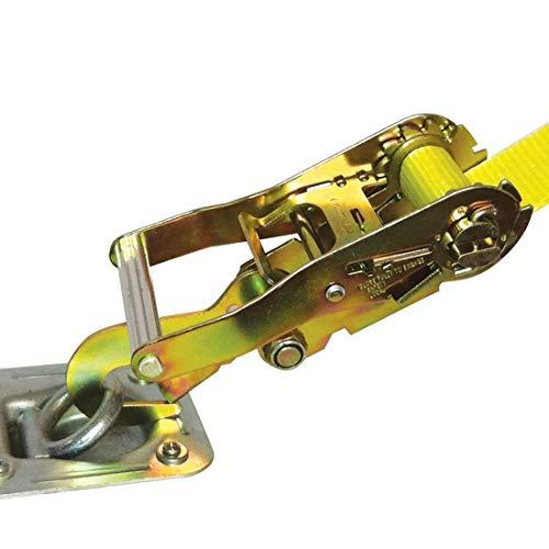 Erickson 58409 Load Securing Equipment