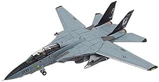 Robotech F-14 J Type 1/72 Scale Die-Cast Models