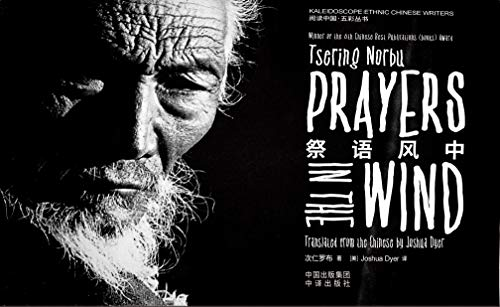 Prayers in the Wind (English Edition)