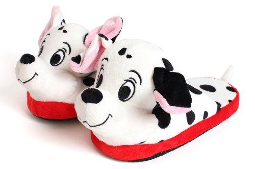 Blue #TSUMTSUMSTOMPEEZ Stompeez Disney Tsum Tsum Slippers for Kids S//M Kids 12.5-3