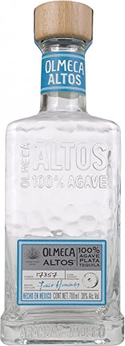 Altos Tequila - 700 ml