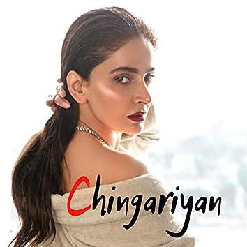 Chingariyan