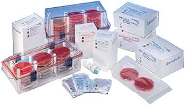 BD Diagnostic 260680 GasPak EZ Campy Container System Sachet (Pack of 20)