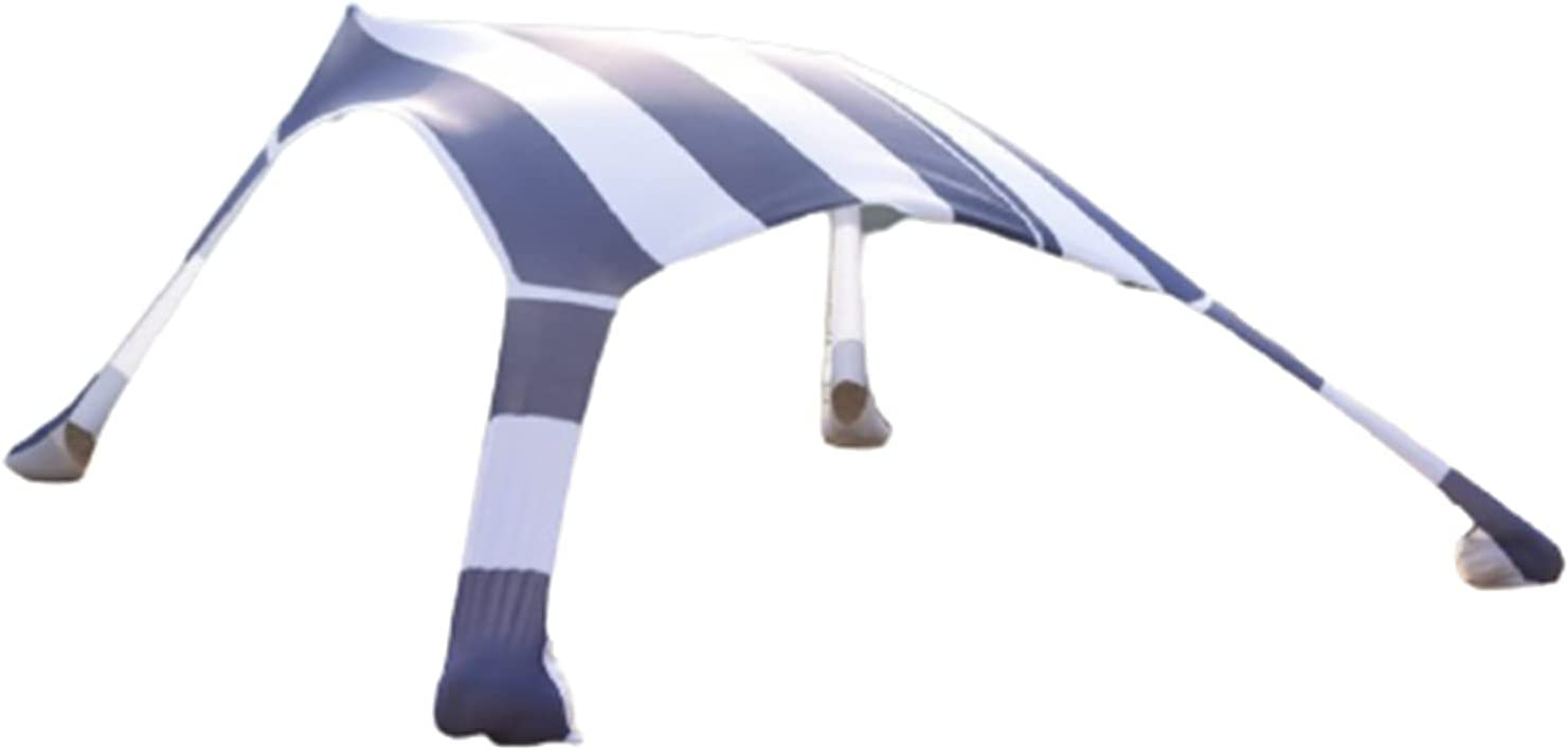Beach Tent Sun Shade Canopy Popular shop is the lowest price challenge Awning Shelter Limited Special Price