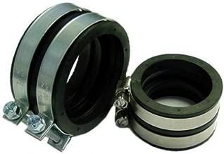 Best rm250 power valve Reviews