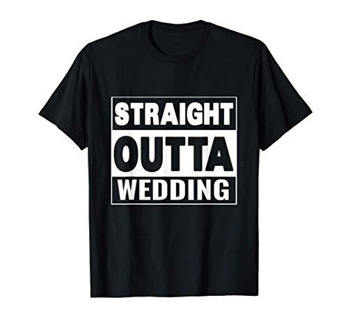 Straight Outta Wedding   Berlin  ...