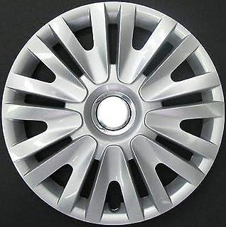 Amazon.es: 50 - 100 EUR - Tapacubos / Neumáticos y llantas: Coche ...