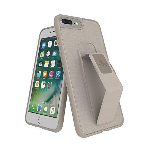 adidas 29594Carcasa para Apple iPhone 6Plus/6S Plus/7Plus/8Plus Sesame
