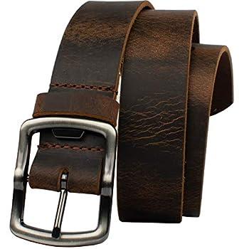 Best rocky belt buckle Reviews