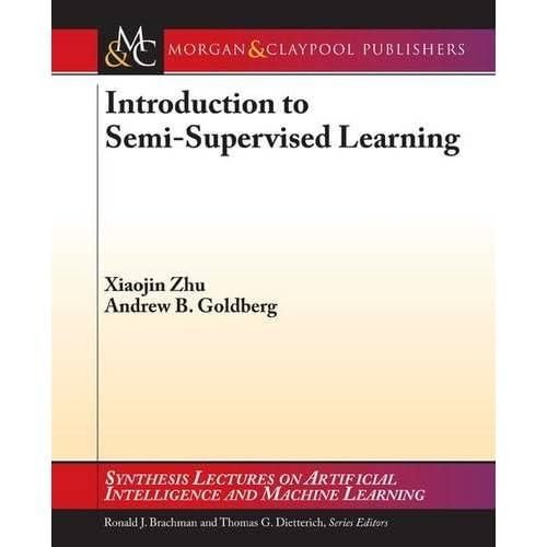 Supervised Learning: Amazon com