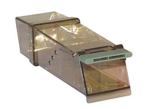 Pest-Stop PSTTB Trip Trap Box
