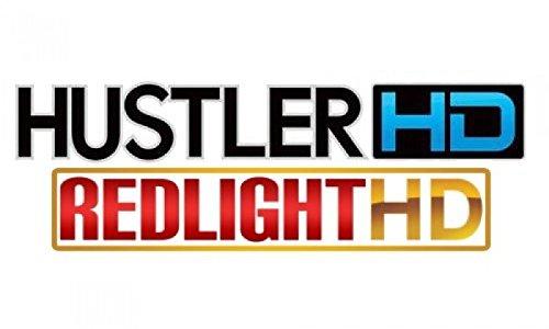 Redlight HDTV Elite Fusion @ Viaccess Card 13 Sender über Hotbird 12 Mon. Laufzeit