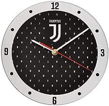 Orologio Plexiglass Juventus Prodotto Ufficiale
