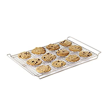 OXO Good Grips Cooling Rack