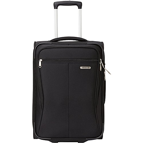 Samsonite Lamont 21 Inch Expandable Wheeled Upright Carry-On