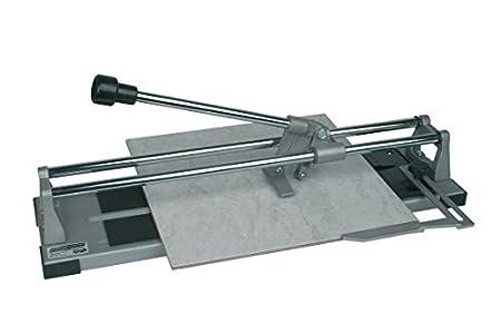 Mannesmann - M63500 - Máquina para cortar azulejos de ejecución difícil