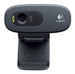 Best Video Camera For Online Teaching 2