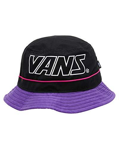 Vans Undertone Bucket - Sombrero