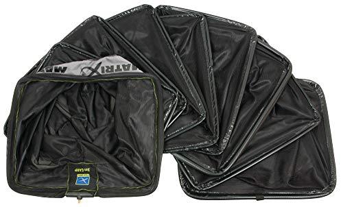 Matrix CARP KEEPNET 3M 50X45CM - GLN054