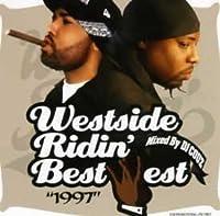 Westside Ridin Best West 1997