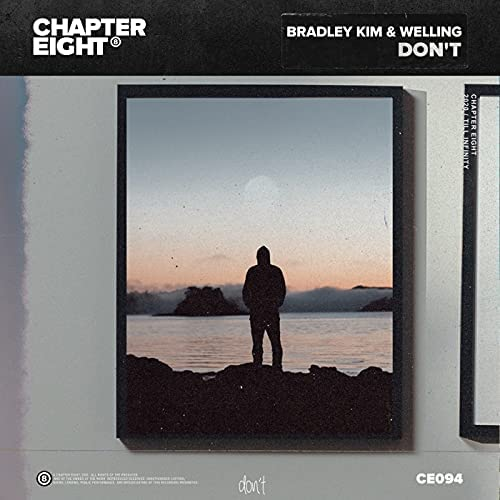 Bradley Kim & Welling