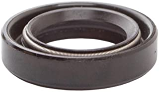 SEI Marine Products-Compatible with - Force Prop Shaft Seal F84118 70 75 HP 1979 1980 Outboard Lower Units
