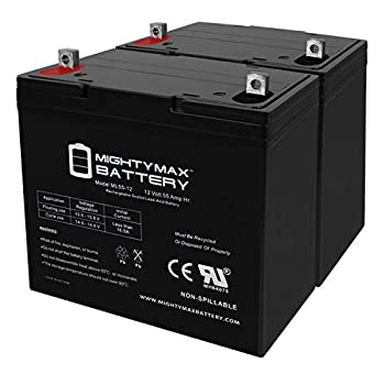 Best mighty max battery review Reviews
