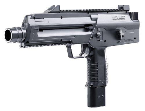 best airsoft airsoft gun under 100 dollars