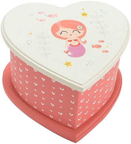 YeahiBaby Candy Box Animaux Mignons Dessin anim/é Papier Cadeau conteneurs pour Un Anniversaire de Mariage Baby Shower 10/pcs Chat