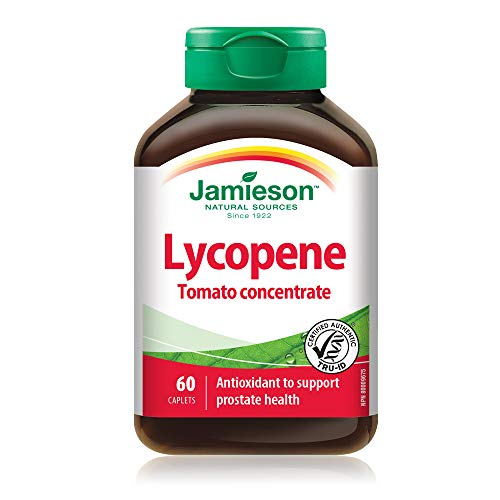 Lycopene-Rich Tomato Concentrate