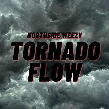 Tornado Flow