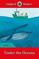 Under the Sea Ladybird Readers Level 4